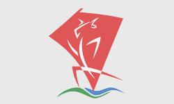 Prvenstvo Istre u Krosu 2018. za mlađe kategorije