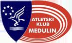 AK Medulin grb