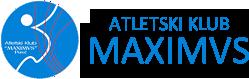 ak_maximvs_logo