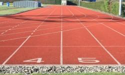 Pokrenute službene internetske stranice Atletskog saveza Istre