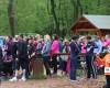 Otvoreno prvenstvo Istre u krosu