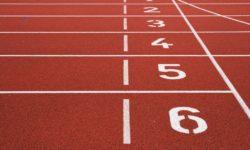 Održano Otvoreno prvenstvo Istre u atletici u Poreču