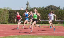 Najavljujemo Otvoreno prvenstvo Istre u atletici, 6. kolo kvarnerske lige