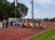 Rezultati Otvorenog prvenstva Istre u atletici