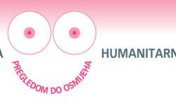 Atletska humanitarna utrka u Puli