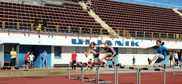 Otvoreno prvenstvo Istre 2021. u Poreču