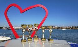 U Nedjelju u Medulinu 1. kolo Istarske zimske lige u trčanju