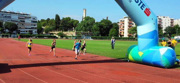 U Puli održane kvalifikacije za Erste plavu ligu