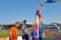 Kvalifikacije Erste plave lige u Puli, 24.6.2020.