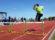 U Poreču održano Otvoreno prvenstvo Istre u Atletici 2021.