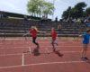 Otvoreno prvenstvo Istre u Atletici 2021. – 2. kolo Kvarnerske lige