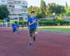 Kvalifikacije za Erste plavu ligu 2021, Pula