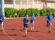 U Puli održane kvalifikacije za Erste plavu ligu 2021